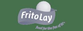 10 Frito Lay-min