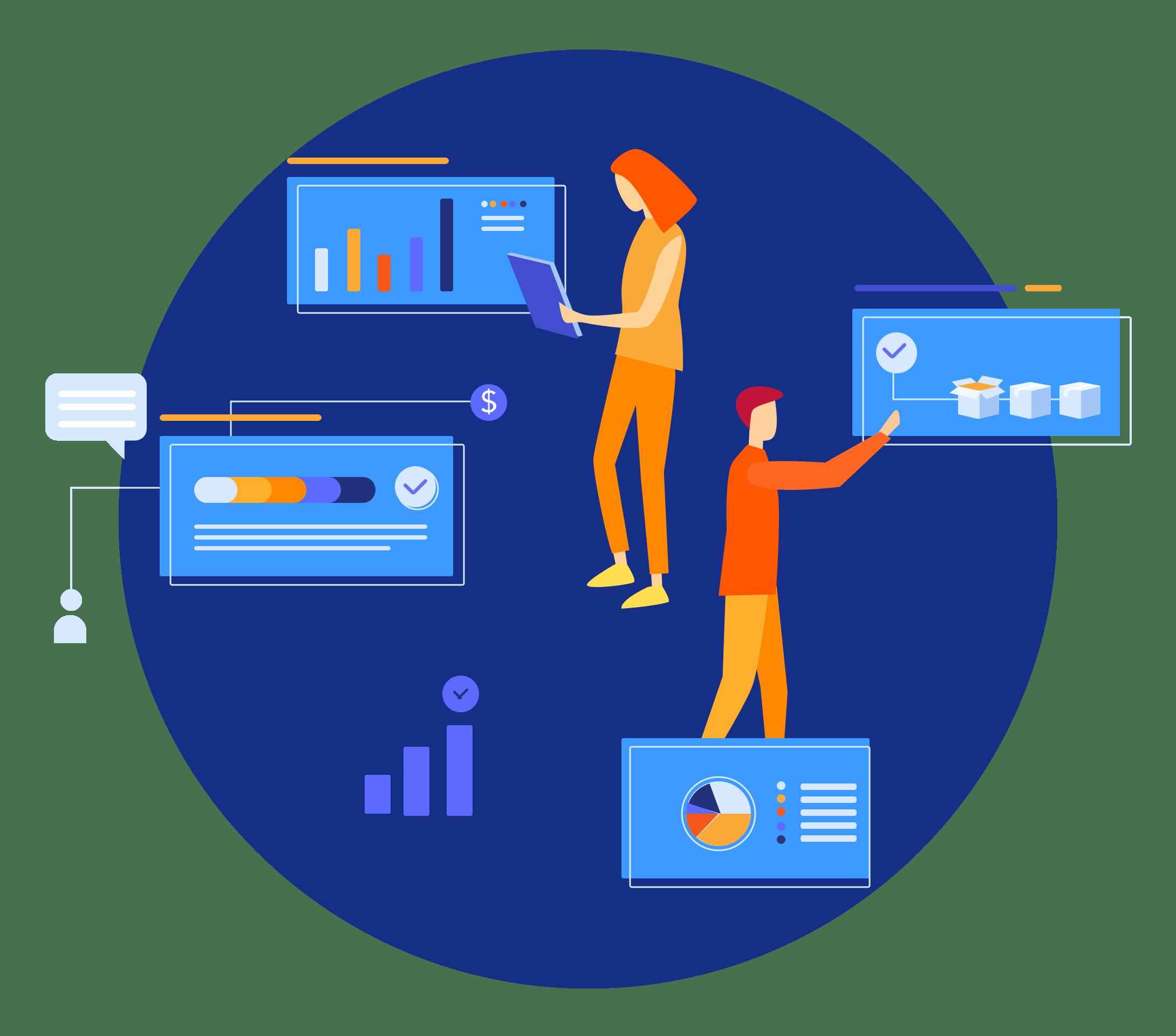Process & System Optimization-min