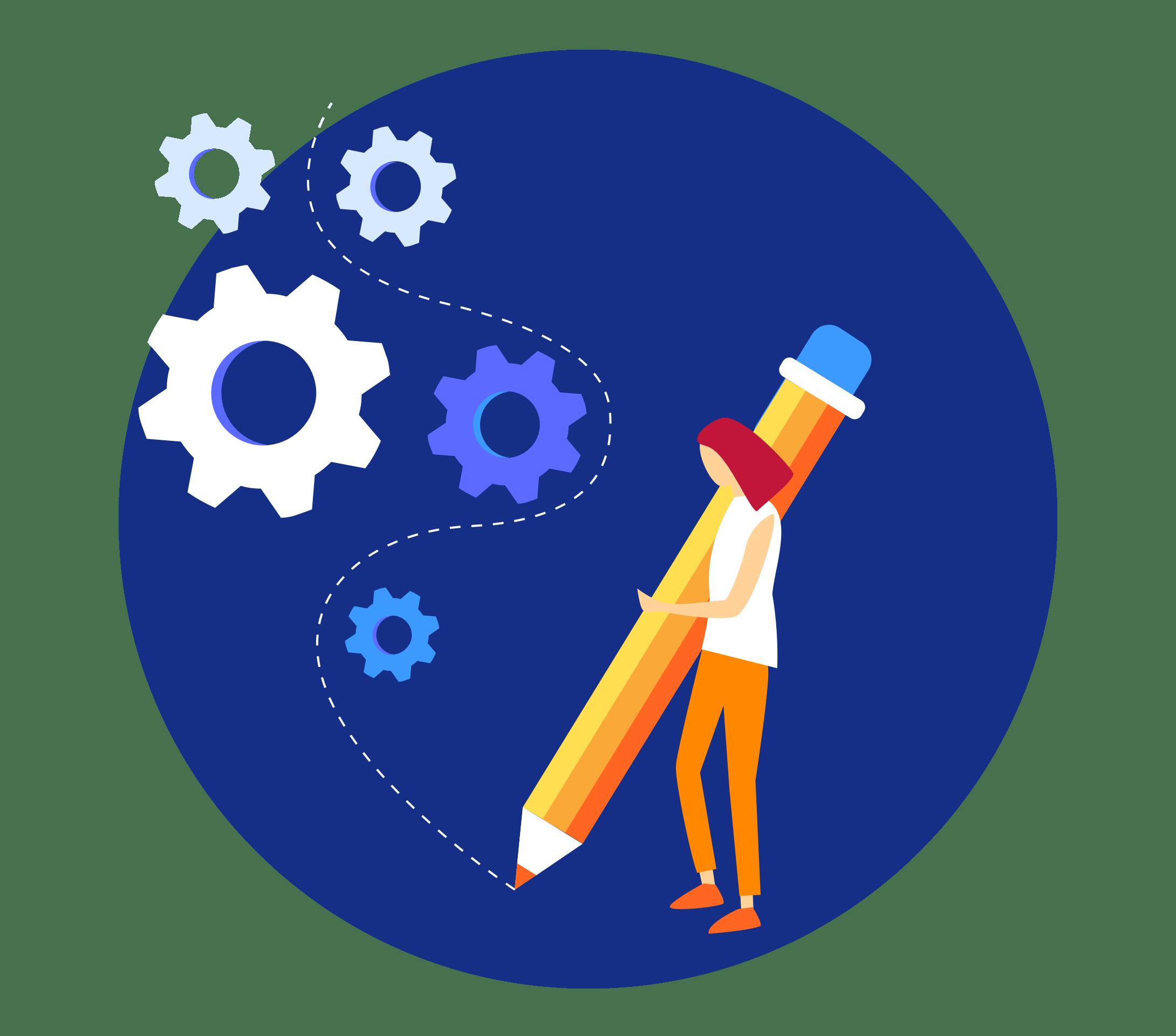 Project Planning & Advisory-min