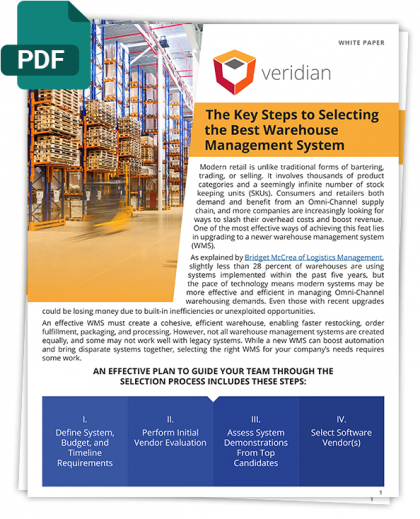 best-warehouse-system-veridian-whitepaper-pdf-cover