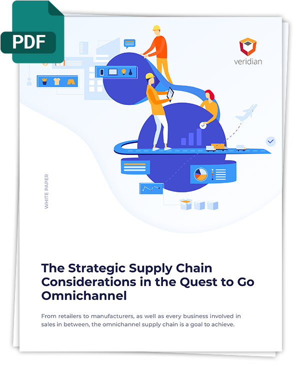 strategic_supply_chain_considerations-veridian-white-paper-veridian-whitepaper-pdf-cover